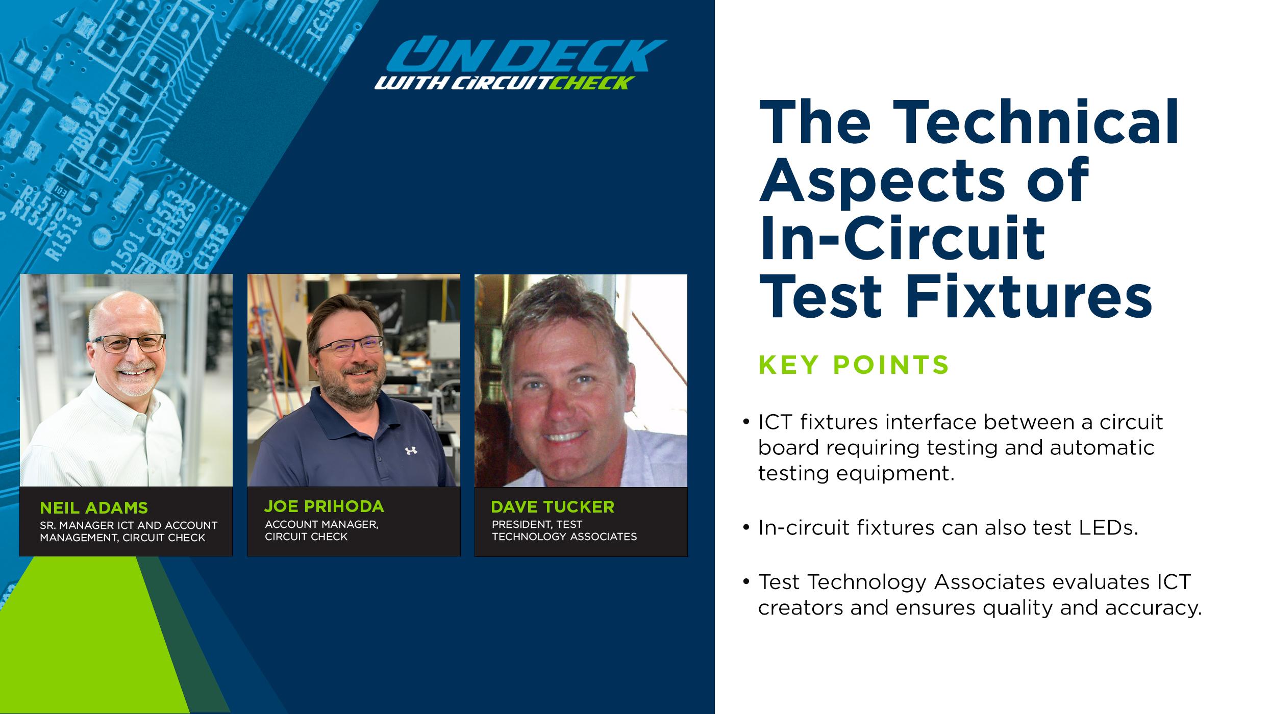 CircuitCheck_Neil,Joe,Dave_Podcast